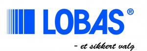 Lobas logo